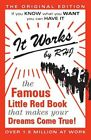It Works The Famous Little Red Book That Makes Your Dreams Come True Pamphlet