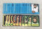 1977 Topps Star Wars Series 1 Trading Cards 27