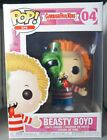 Funko Pop Garbage Pail Kids GPK Vinyl Figures 5