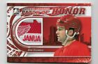 2012-13 In the Game Motown Madness Hockey Cards 33