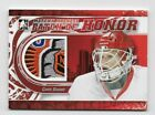 2012-13 In the Game Motown Madness Hockey Cards 34