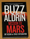 Law of Cards: Buzz Aldrin and Topps Settle Lawsuit 2