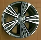 42700 TYR A01 ACURA MDX 18 INCH WHEELS 2019 2020 with TPMS sensors