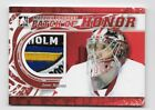 2012-13 In the Game Motown Madness Hockey Cards 35