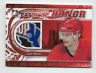 2012-13 In the Game Motown Madness Hockey Cards 38
