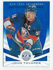 2013-14 Panini Totally Certified Hockey Cards 15