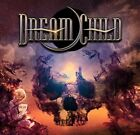Dream Child - Until Death Do We Meet Again (CD Used Very Good)