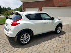 2011 Nissan Juke SL Loaded for $9800 dollars