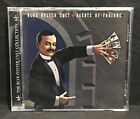 Blue Öyster Cult - Agents of Fortune - CD