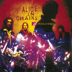 Alice In Chains - Unplugged (CD Used Very Good)