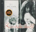 Rumble Doll cd Patti Scialfa (1993, Columbia) NEW Sealed OOP BRUCE SPRINGSTEEN