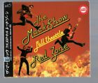 Full Throttle Red Zone [CD] The Mac Show (PAPER COVER CASE)[with OBI]
