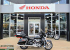 2018 Harley Davidson Touring Electra Glide Ultra Classic 2018 Harley Davidson Touring FLHTCU Electra Glide Ultra Classic Used