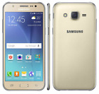 Original Samsung Galaxy J5 J500F Factory Unlocked 13MP Dual Sim Mobile Phone 8GB