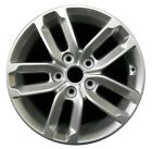16 Kia Optima 2011 2012 2013 Factory OEM Rim Wheel 74637 Silver