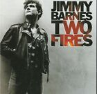 Jimmy Barnes – Two Fires CD