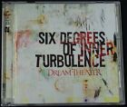 Dream Theater - Six Degrees of Inner Turbulence (2002, Elektra) 2 CD
