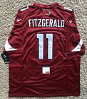 Larry Fitzgerald Cards, Rookie Cards and Autographed Memorabilia Guide 53
