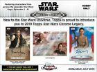 Harrison Ford Autograph Card Collecting Guide and Checklist 31