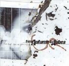 NEW - Too Bad You're Beautiful by From Autumn to Ashes