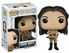 Funko Pop Once Upon A Time Vinyl Figures Checklist and Gallery 17