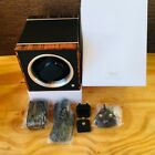 Watch Winder iwc schaffhausen New In Box Portuguese Big Pilot