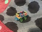 ** 2017 / 2018 * Neon Truck * Cargo Car * Thomas & Friends Minis * New !