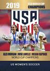 Collect the Stars of the 2015 Women's World Cup 22