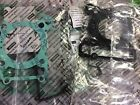 Gaskets Kit Engine Full Derbi 125 DRD Terra Mulhacen