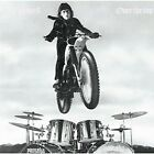 Cozy Powell - Over The Top (CD Used Very Good)