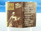 BAD COMPANY - Here Comes Trouble - 1992 VG Cassette - Canada -