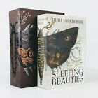 Stephen King  Owen King Sleeping Beauties Limited Edition Signed