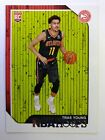 Top Trae Young Rookie Cards to Collect 37