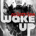 Colorvine - Wake Up (CD Used Very Good)