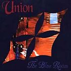 1 CENT CD The Blue Room by Union Free Shipping NEW KISS DEAD DAISIES MOTLEY CRUE