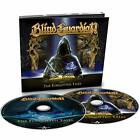 Blind Guardian - The Forgotten Tales [CD]