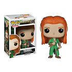 Ultimate Funko Pop The Hobbit Figures Checklist and Gallery 32