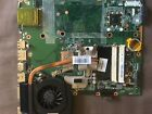 Exchange Service For HP Pavilion DV7 3000 Series Laptop Motherboard 574679 001