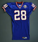 Ultimate New York Giants Collector and Super Fan Gift Guide  44