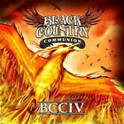 Black Country Communion - Bcciv (CD Used Very Good)