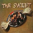 Sweet - Funny How Sweet Co Co Can Be 889854812928 (CD Used Like New)