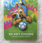 2014 FIFA World Cup Soccer Cards and Collectibles 5
