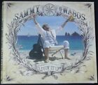 Sammy Hagar and the Wabos - Livin' It Up! CD (2006, Cabo Wabo)
