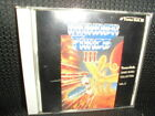 Cd Thunder Force Iii Force3 Game Music Collection Vol.3