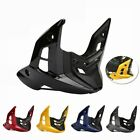 1Pcs Motorcycle Engine Guard Cover Kit for Honda CBF150 WH125-16 CB190R CBF190R