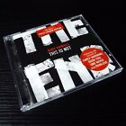 Baby Animals: This Is Not The End - Deluxe Fully Loaded Edition AU 2xCD #21-4*