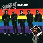 Graham Bonnet - Line Up: Remastered & Expanded Edition (CD Used Very Good)