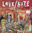 Love/Hate - Blackout In The Red Room (CD Used Very Good)