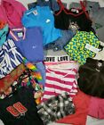 WOMENS and GIRLS MIXED CLOTHING Lot of 24 Pieces NO RESERVE Reseller Lot