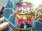 Topps Super Bowl Legends Website Launches 8